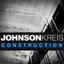 JOHNSONKREIS Construction - Send cold emails to JOHNSONKREIS Construction