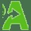 Johnson McClung in Elioplus