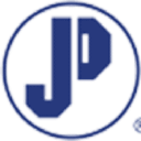 Johnson Power Ltd logo