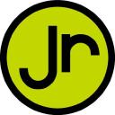 Johnson Rauhoff logo icon