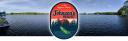 Johnson's Resort logo
