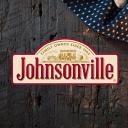 Johnsonville Sausage LLC logo