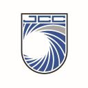 Johnston Community College logo icon
