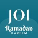 Joi Gifts logo icon