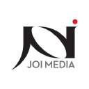 JOI Media Inc. logo