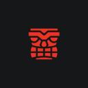 Club M logo icon