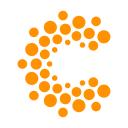 CrowdHealth logo