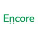 Encore logo icon