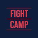 FightCamp Stock