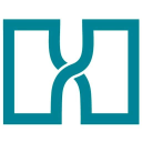 Harper Partners logo icon