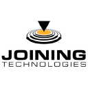 Joining Technologies logo icon