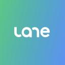 """Lane"""" logo icon"""