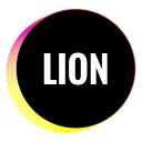 Garde Des Employés logo icon