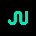 Joinnus logo icon