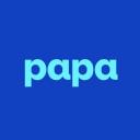 Papa Inc. logo
