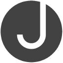 JOINS digital factory logo