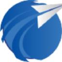 Joint Enterprise Technologies on Elioplus
