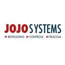 JOJO SYSTEMS logo