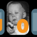 Joke Productions Inc logo