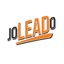 JOLEADO Systems on Elioplus