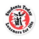 Joliet Public Schools District 86 logo