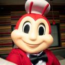 Jollibee Foods logo icon