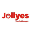 Read Jollyes Petfood Superstores Reviews