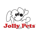 Jolly Pets logo icon