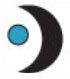 JOLUNA LLC logo