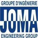 JOMA Engineering Group Inc. logo