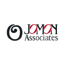 JOMON Associates logo