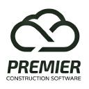 Jonas Premier Software