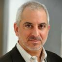 Baron Design Inc logo