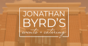 Jonathan Byrd's News