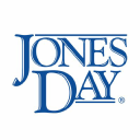 Jones Day - Send cold emails to Jones Day
