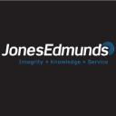 Jones Edmunds