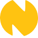 Jones Engineering Group logo icon
