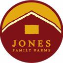 Jones Family Farms logo icon