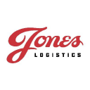 Jones Logistics logo