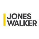 Jones Walker logo icon