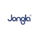 Jongla logo icon