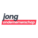 Jong Ondernemerschap logo icon