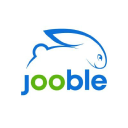 Jooble logo icon