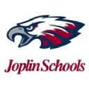 Joplin Schools logo icon
