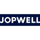 eSignatures for Jopwell by GetAccept