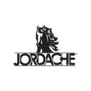 Jordache Company Logo