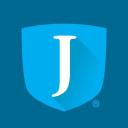 Jordan School District - Send cold emails to Jordan School District