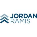 Jordan Ramis logo