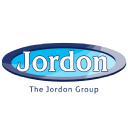 Jordon logo icon