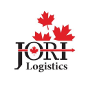 JORI International Ltd logo
